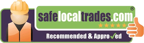 Safe Local Trades - Approved & Recommended